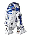figure complex スター・ウォーズ リボルテック R2-D2 アールツーディーツー  約100mm ABS&PVC製 塗装済み可動フィギュア