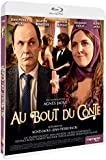 Au bout du conte [Blu-ray]