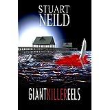 Giant Killer Eelsby Stuart Neild