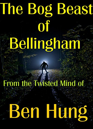 the-bog-beast-of-bellingham-investigating-the-strange-book-4
