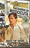 Diarios de Motocicleta: Notas de Viaje (Film Tie-in Edition) (Che Guevara Publishing Project / Ocean Sur) (Spanish Edition)