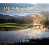 Planet Golf 2016 Calendar