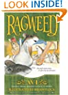 Ragweed (Tales from Dimwood Forest)