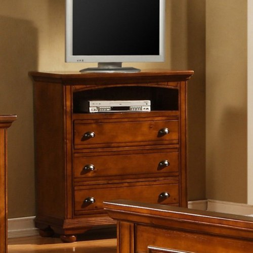 Dresser Dimensions 6 Drawer front-467865