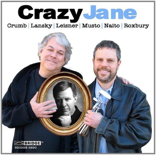 crazy-jane-songs-of-parting-james-tate-symphony-orchestra-bridge-bridge-9290