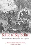 THE BATTLE OF BIG BETHEL: Crucial Clash in Early Civil War Virginia
