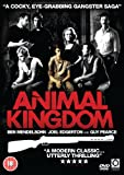 Animal Kingdom [DVD]