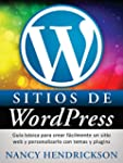 Sitios de WordPress: Gu�a b�sica para...