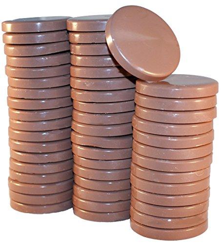 epilwax-sas-cera-calda-riutilizzabile-a-cioccolato