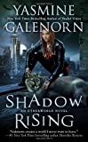 Shadow Rising: An Otherworld Novel