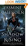 Shadow Rising (An Otherworld Novel)