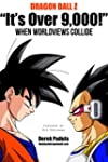 Dragon Ball Z 'It's Over 9,000!' When...