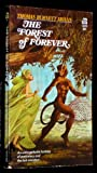 img - for The Forest of Forever book / textbook / text book
