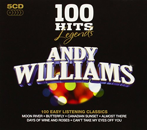 Andy Williams - Call Me Irresponsible  My Fair Lady & Other Broadway Hits - Zortam Music