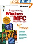 Programming Windows with MFC, Second...