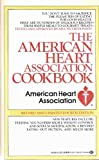 img - for The American Heart Association Cookbook book / textbook / text book