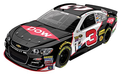 lionel-racing-austin-dillon-3-dow-chemical-company-2016-chevrolet-ss-nascar-diecast-car-124-scale