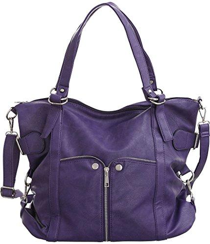 waverly-purple-large-cross-body-convertible-tote-handbag