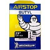 Michelin 102185 - Cámara de ciclismo