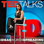 I Got 99 Problems ... Palsy Is Just One: Smart Laughs, Episode 1 | Maysoon Zayid