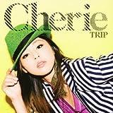 コイントス-Cherie