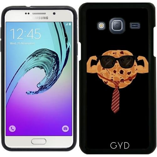 silicone-case-for-samsung-galaxy-j3-2015-sm-j310-tough-cookie-cool-by-adamzworld