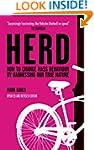 Herd: How to Change Mass Behaviour by...