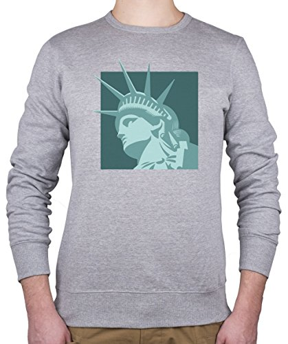 usa-liberty-statue-art-sweatshirt-unisex-small