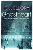 Ghostheart