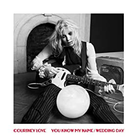You Know My Name / Wedding Day [Explicit]