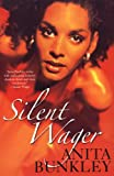 img - for Silent Wager book / textbook / text book