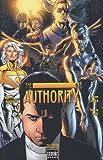 echange, troc Robbie Morrison, Dwayne Turner, Tan-Eng Huat, Alex Nikolavitch (Traduction) - The Authority, Tome 5 :