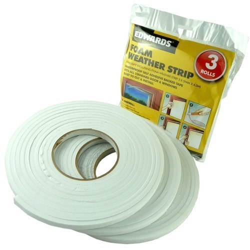 3-rolls-draught-excluder-foam-waterproof-self-adhesive-backed-tape-ideal-for-door-and-windows