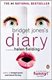 Bridget Jones's Diary (014028009X) by Fielding, Helen