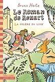 Le roman de Renart, 2