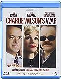 チャーリー・ウィルソンズ・ウォー 【Blu-ray ベスト・ライブラリー100】