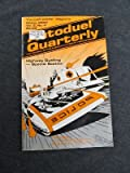 img - for AUTODUEL QUARTERLY VOLUME 5, NO. 4 book / textbook / text book