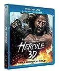 Hercule [Combo Blu-ray 3D + Blu-ray +...
