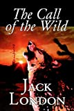 The Call of the Wild (Wildside Classic)