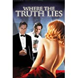 Where The Truth Lies (2005) ~ Kevin Bacon