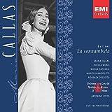 1957 La Sonnambula Comp Liv