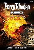 Perry Rhodan Neo 15: Schritt in die Zukunft: Staffel: Expedition Wega