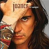 Mi Sangre - Juanes