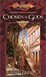 Chosen of the Gods (Dragonlance:  The Kingpriest Trilogy, Book 1)