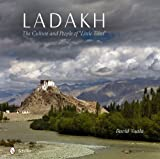 """Ladakh: The Culture and People of """"Little Tibet"""""""