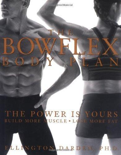 by-darden-ellington-the-bowflex-body-plan-2003-hardcover