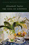 Elizabeth Taylor The Soul Of Kindness (VMC)