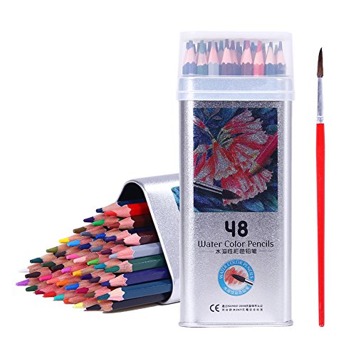 kottle-set-de-lapices-ecologicos-no-toxico-de-color-lapices-de-acuarela-con-pintura-cepillo-36-48-co