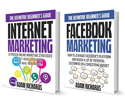 online-marketing-the-definitive-beginners-bundle-internet-and-facebook-marketing-made-simple-with-th