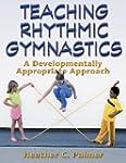 Teaching Rhythmic Gymnastics